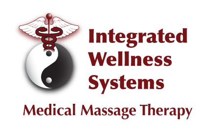 Integrated Wellness Systens